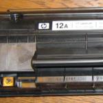 toner-cartridge-rebate