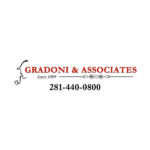 Gradoni and Associates - Private Eyes of Texas