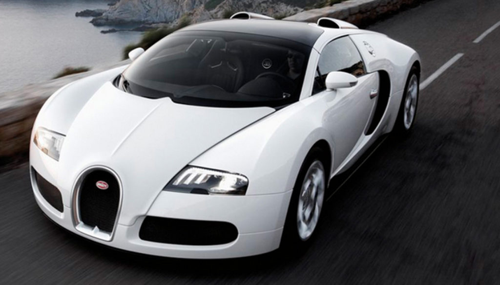 Bugatti-Fraud-Houston
