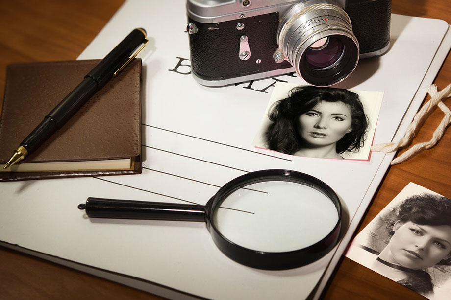 Looking for a detective agency that can perform a background check? Contact the investigators at Gradoni & Associates.