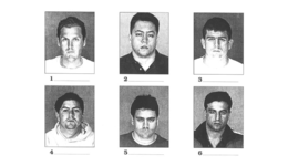 photo-line-up-investigations