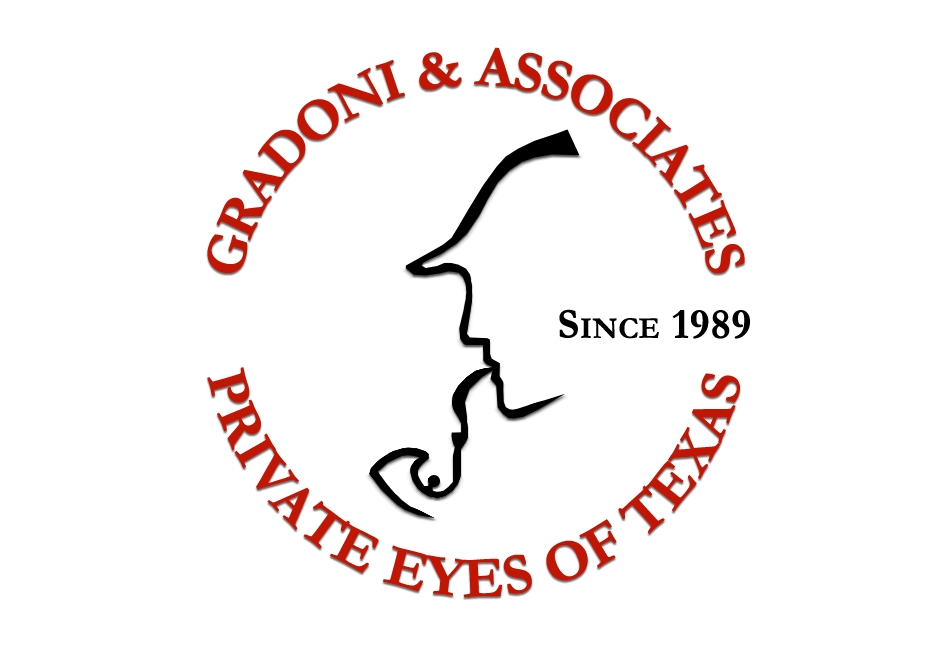 Gradoni & Associates, Houston Private Investigators