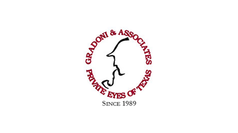 Attorney Gary Polland Archives • Gradoni & Associates