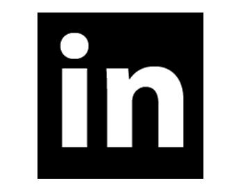 Gradoni & Associates on Linked In