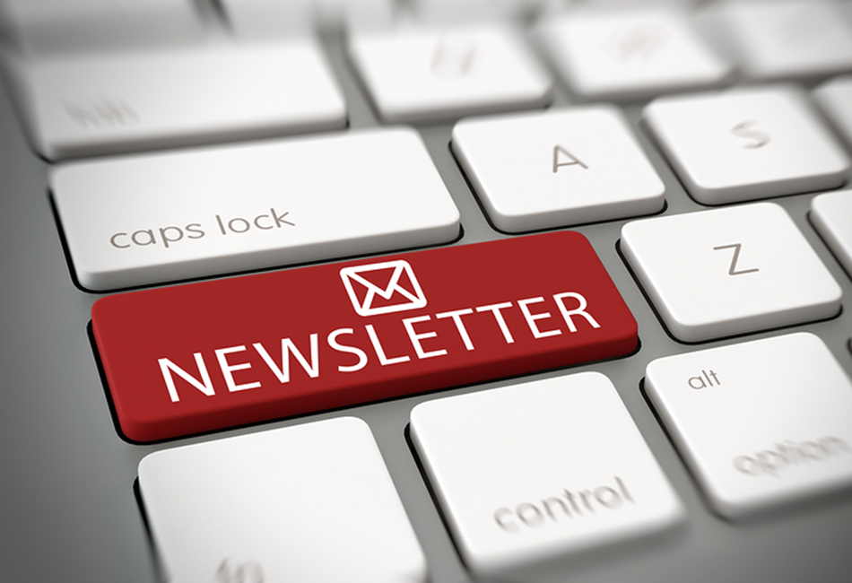 Newsletter from a Houston Private Investigator