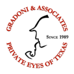 Gradoni & Associates - Private Eyes