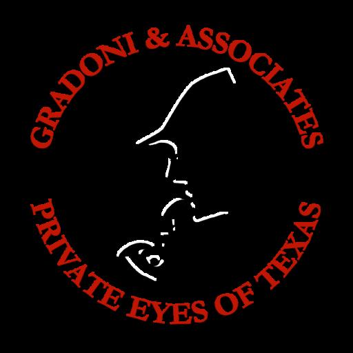 Gradoni & Associates