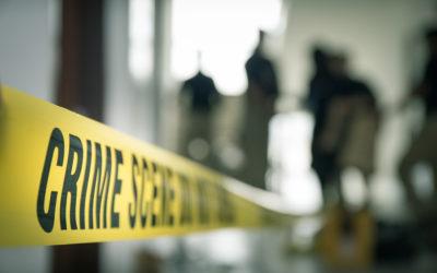 Investigation Nets Murder Case Dismissal